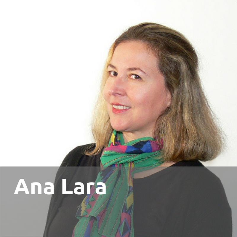Ana Lara