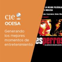 CIE-Ocesa: generando los mejores momentos de entretenimiento