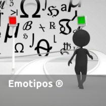 Emotipos