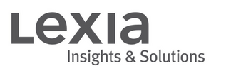 LEXIA Insights & Solutions Logo