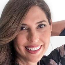 Adriana Arizpe