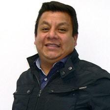 Alejandro Avendaño