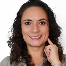 Claudia Angel 1