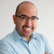 Claudio Flores