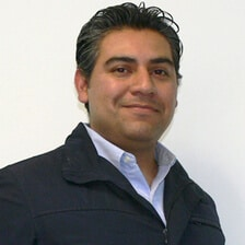 Gerardo Ceballos