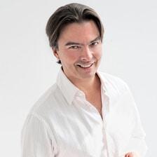 Guido Lara