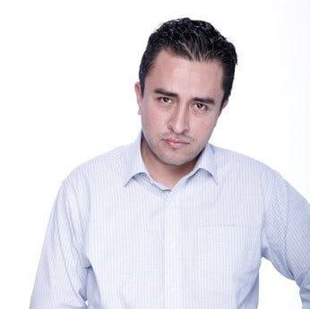 Juán Hernández