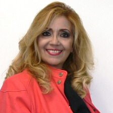 María Eugenia Aguiar