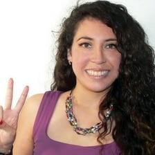 Paulina Cebada