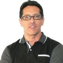 Roberto Lozano