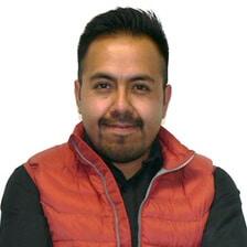 Abel Ramírez