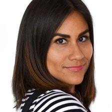 Abril Torres