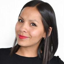 Brenda Vallejo