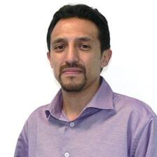 Eduardo Krauss