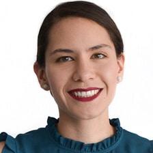 Fernanda Monroy