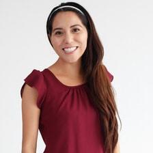 Lizbeth Reyes