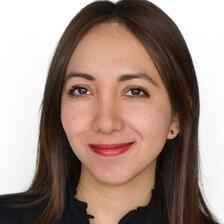 Patricia Luna