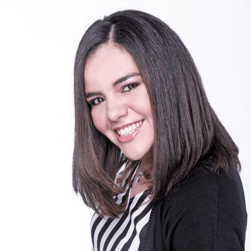 Rosario Zavala