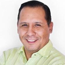 Rubén Avila