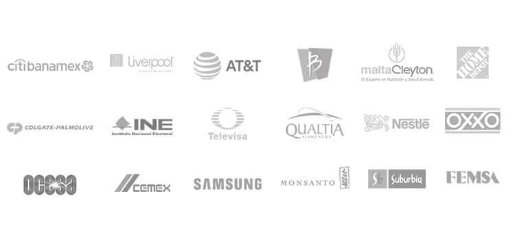lexia-logos-clientes-01