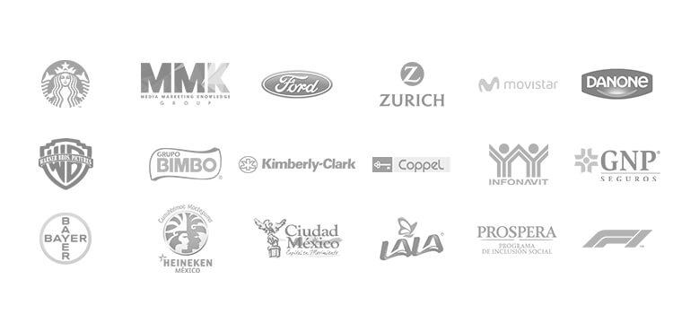 lexia-logos-clientes-02