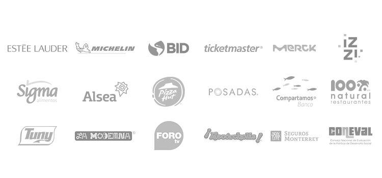 lexia-logos-clientes-03