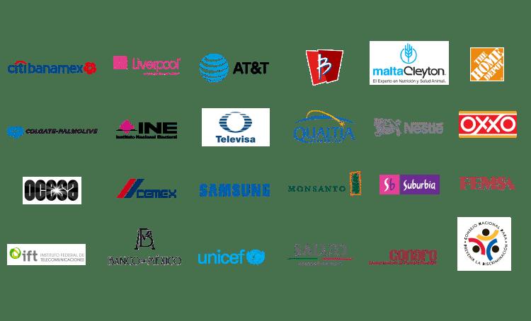 lexia-logos-clientes-color-01