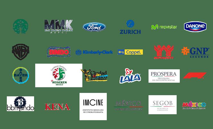 lexia-logos-clientes-color-02