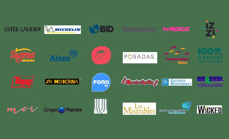 lexia-logos-clientes-color-03
