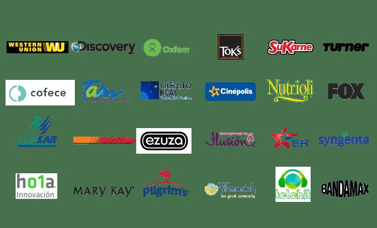 lexia-logos-clientes-color-04